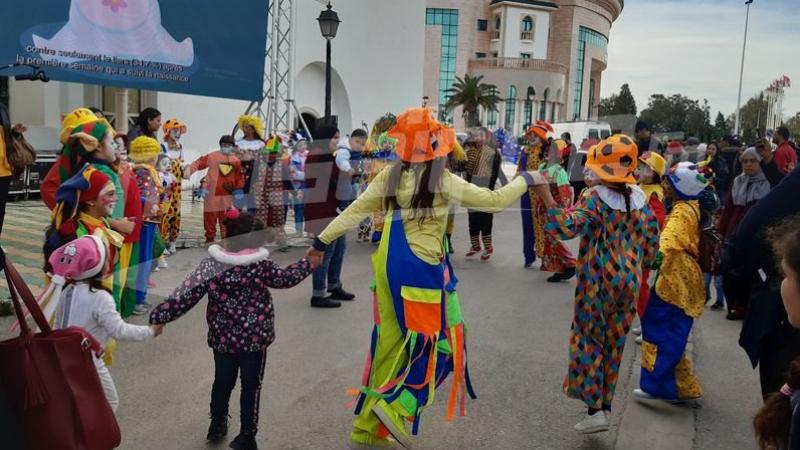 festival-neapolis