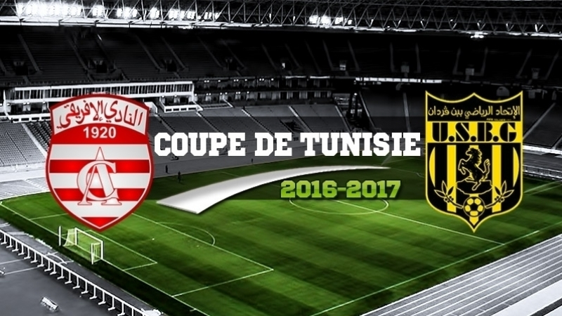 finale-coupe-ca-usbg