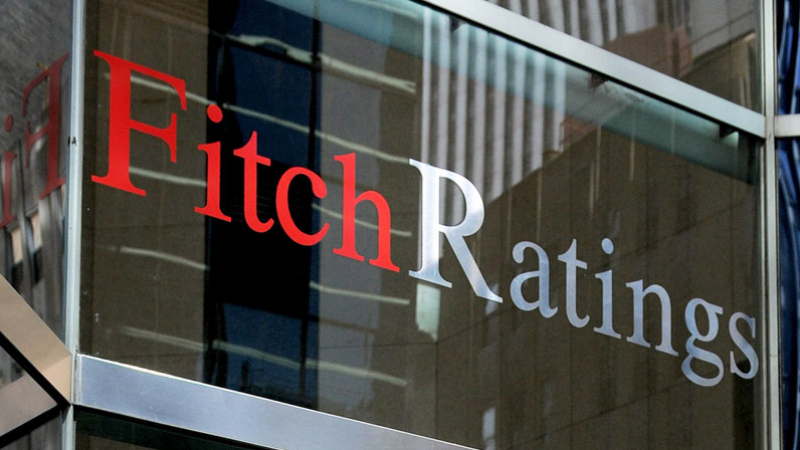 Fitch Ratings'