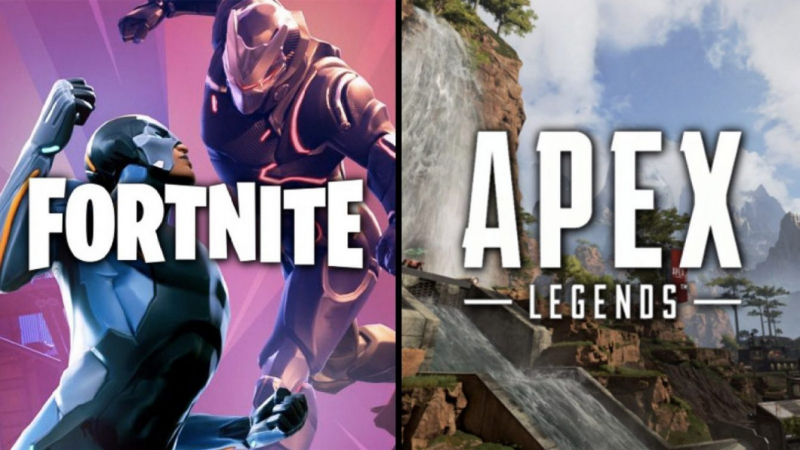 fortnite-apex-legends