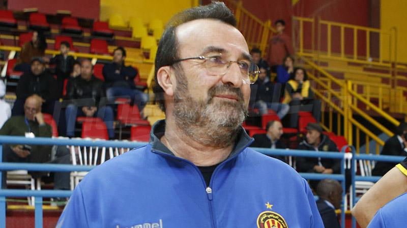 Fouad Kamoun