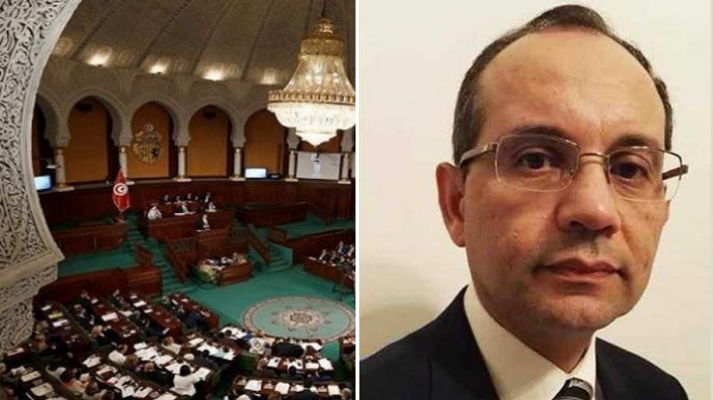 Fourati:  7 millions de dinars pour les postes frontaliers