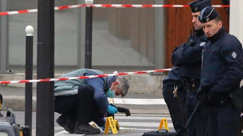 France : décès d'un 7ème algérien dans des circonstances troublantes