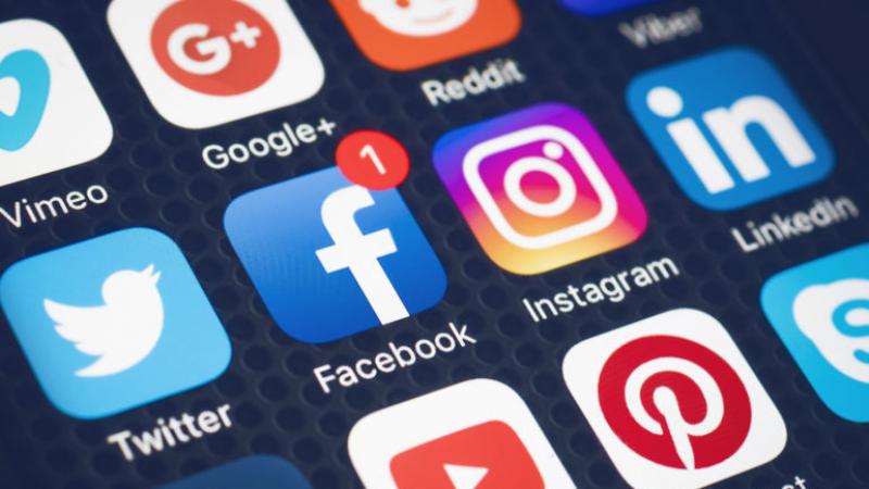 France: Les réseaux sociaux au service du fisc