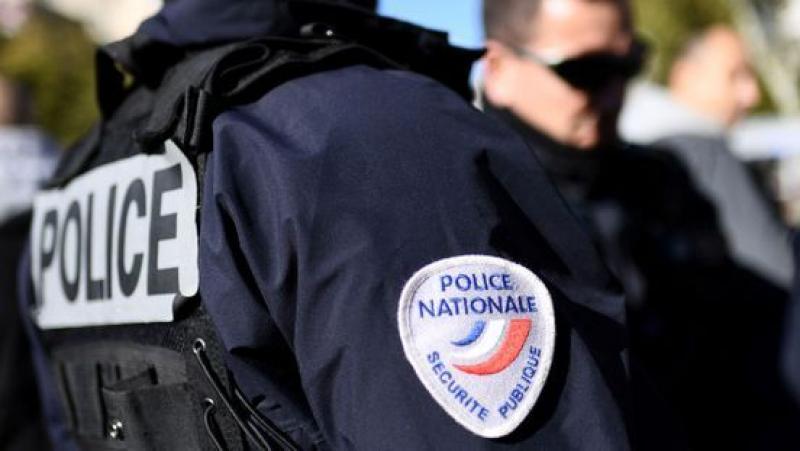 France: un Tunisien tué par balles à Toulon