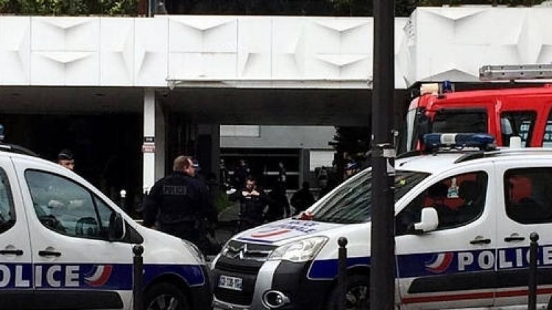 France : un tunisien tue son père et son frère