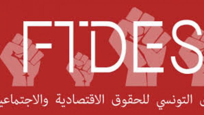 FTDES : 11 suicides et tentatives de suicide au mois de juillet