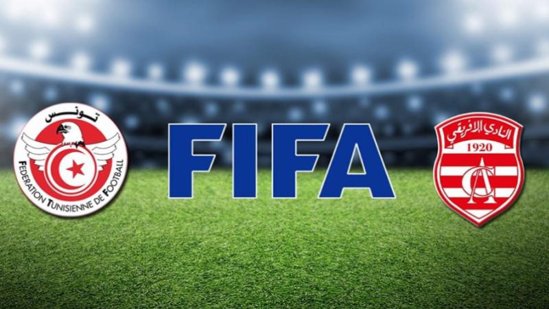 FTF-FIFA