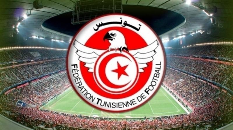 ftf-ligue1