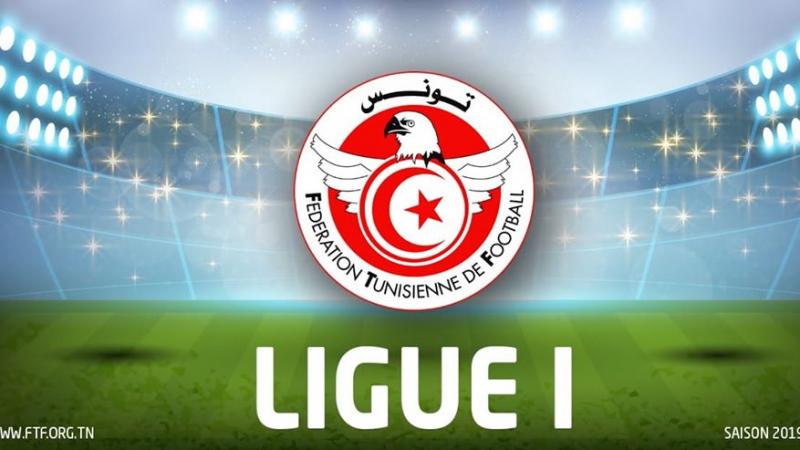 FTF-Ligue 1