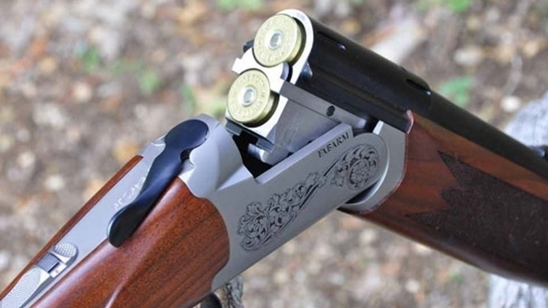 fusil-chasse