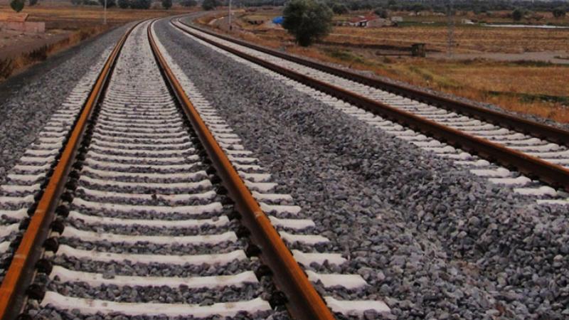 Le trafic ferroviaire Tunis - Gabès reprend