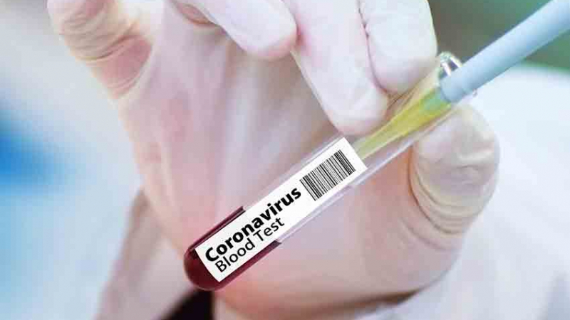 Gafsa: Une nouvelle guérison du coronavirus