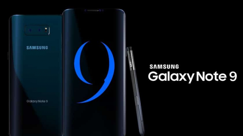 galaxy-note9