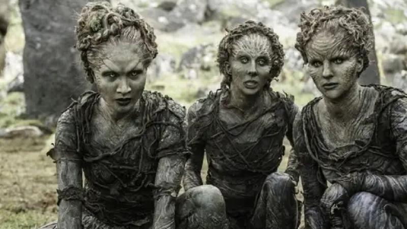 Game of Thrones ce n'est pas fini?