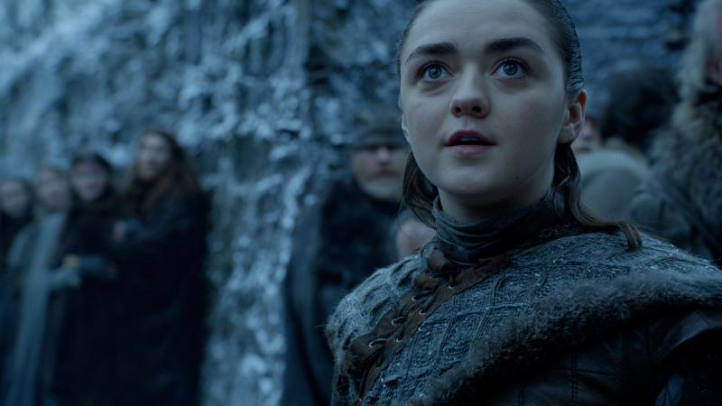 Game of Thrones saison 8, la bande -annonce révélée