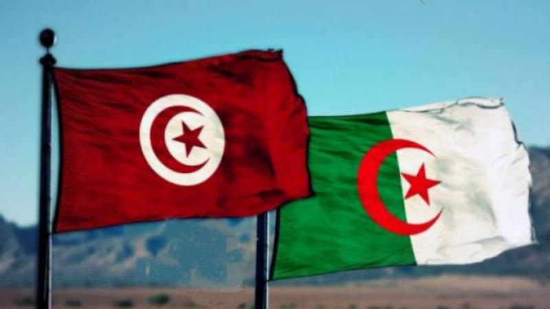 gaz-algérien
