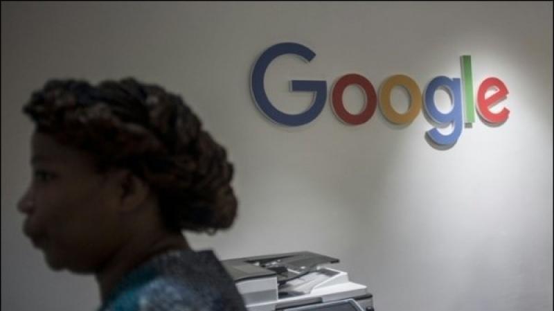 Ghana-google lab