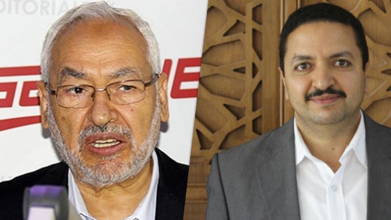 Ghannouchi approuve la démission de Habib Khedhr