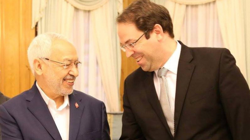 ghannouchi-chahed