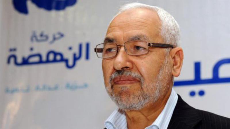 Ghannouchi: tous les candidats tentent d'écarter leurs rivaux