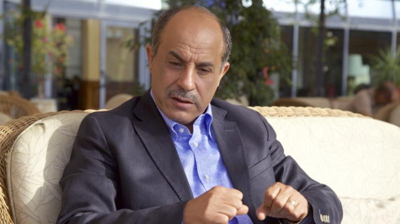 Ghariana : Al Moubadra sera l'un des pôles du paysage politique