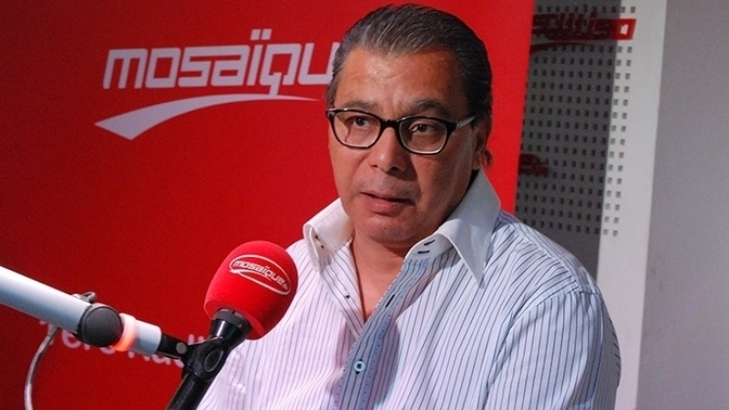 Ghazi Maala