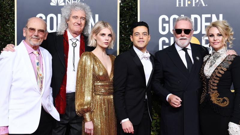 golden-globes2019
