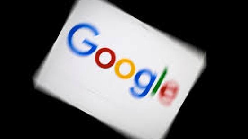 Google corrige une panne mondiale touchant ses services