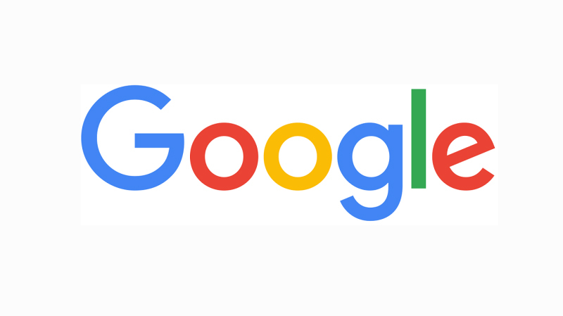 Google: des perturbations dans de nombreux pays