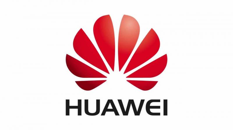 Google suspend ses activités avec Huawei