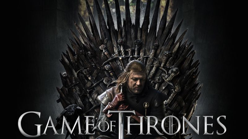 gotgame of thrones