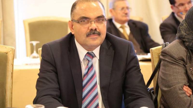 Goumani : Ennahdha tend vers le retrait de confiance à Fakhfakh