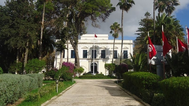 gouvernorat de Manouba