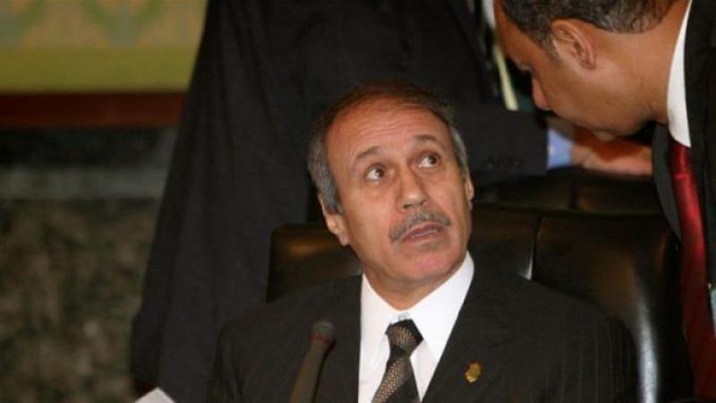 Habib el Adly