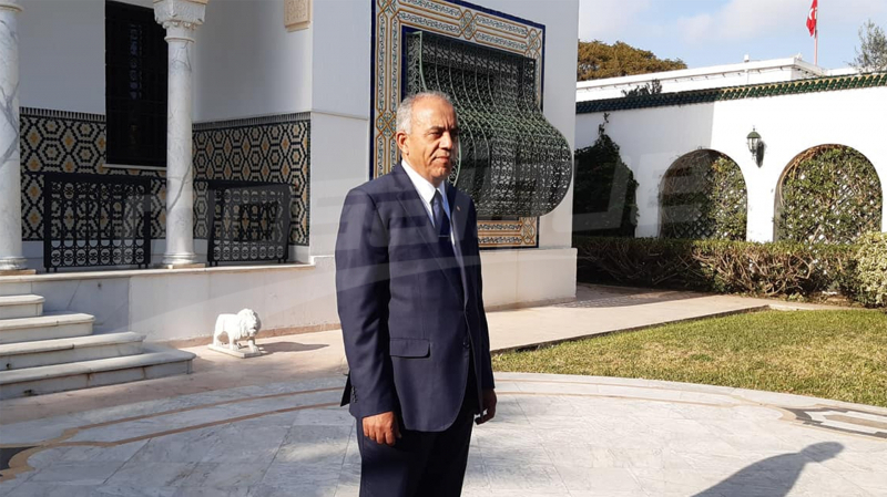 Habib Jemli