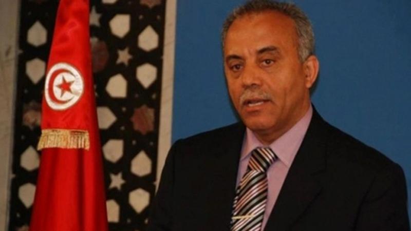 Habib Jemli: Je suis indépendant et je le resterai