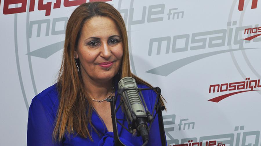 Haddad: La position de kais Saied quant au dialogue est un faux pas
