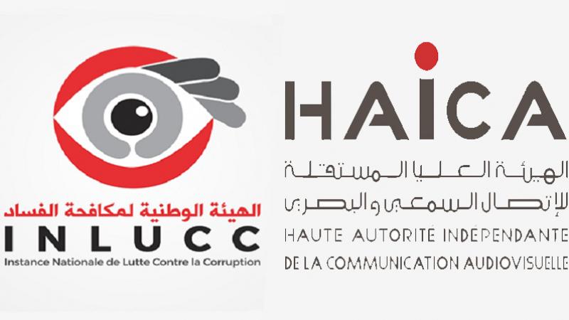 Haica-Inlucc