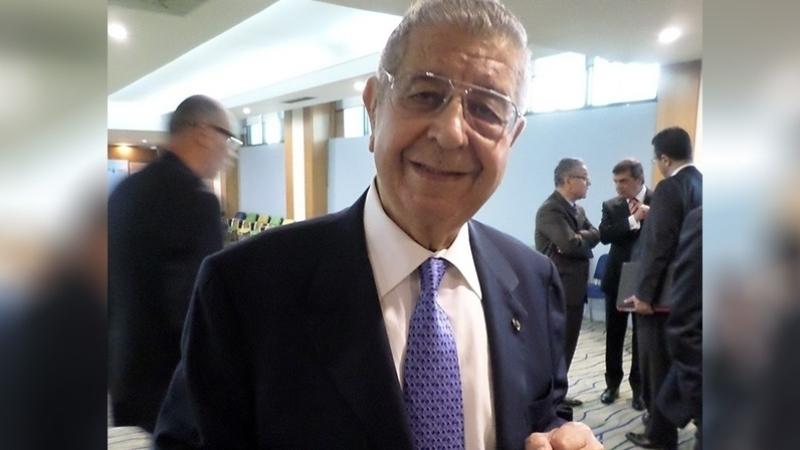 Hamadi Bousbiaâ