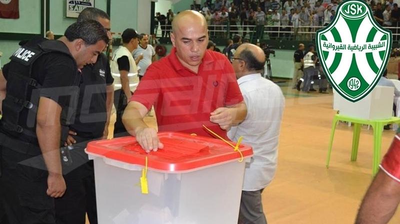 Hamdi Boujaza