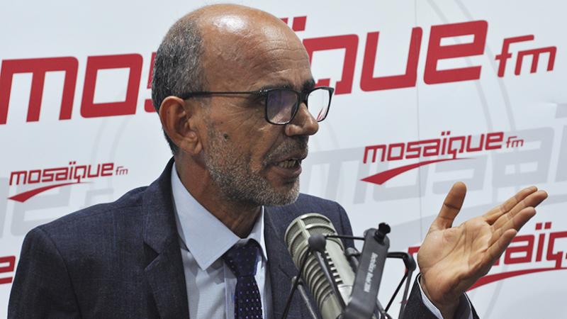 Hamdi: Le rattrapage du 3ème trimestre à la rentrée