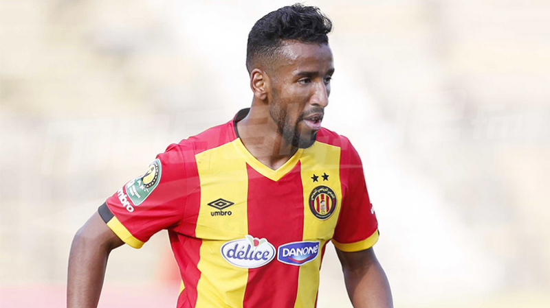 Hamdou El Houni