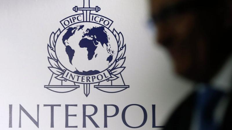 Hammam Lif: arrestation d'un individu recherché par Interpol