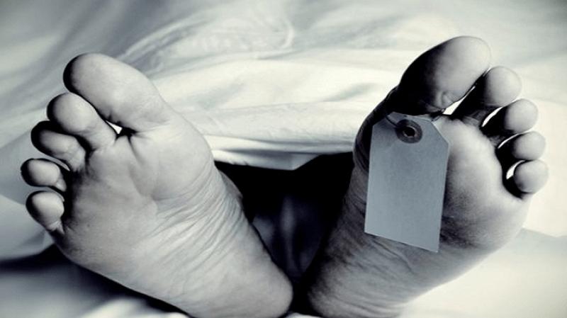 Hammamet: l'octogénaire tué par son fils ou mort de tristesse?