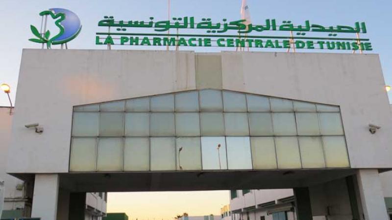 Hammami: un dossier de corruption transféré devant la justice