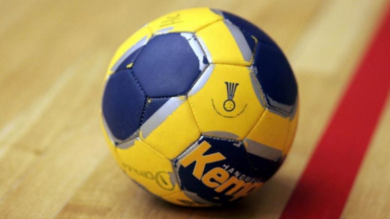 Handball : programme de la 13e journée