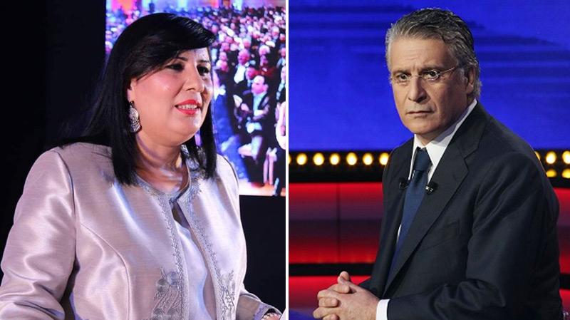 Harouni:9alb Tounes et PDL ne sont pas concernés par les concertations
