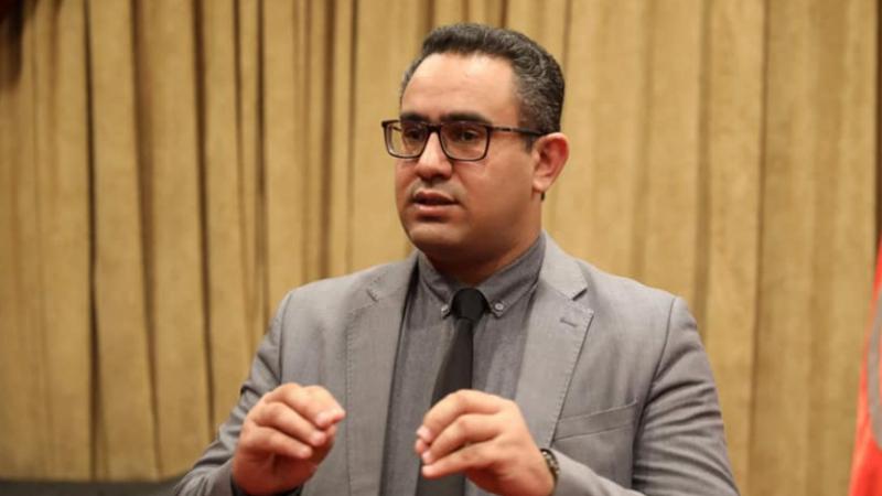 Hassan Fathally libéré