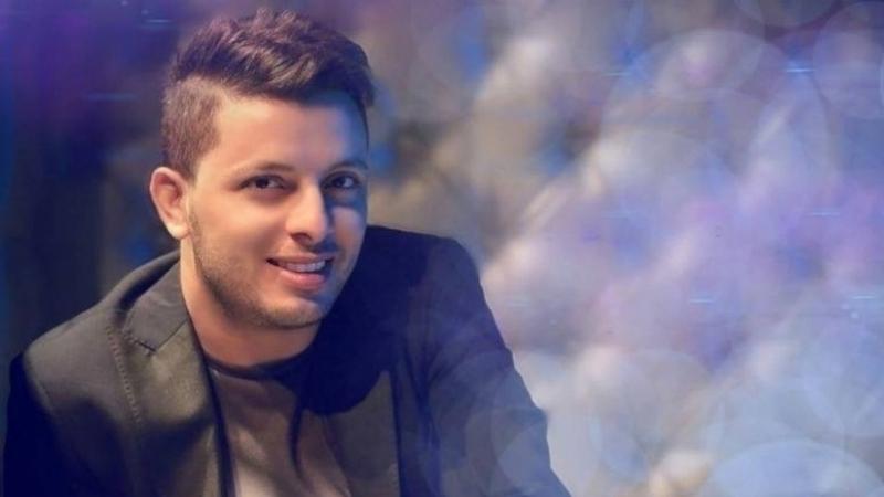Hatem Ammour